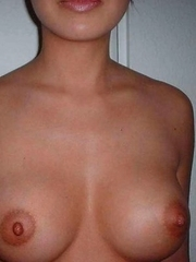 Amateur Showing their breasts pics